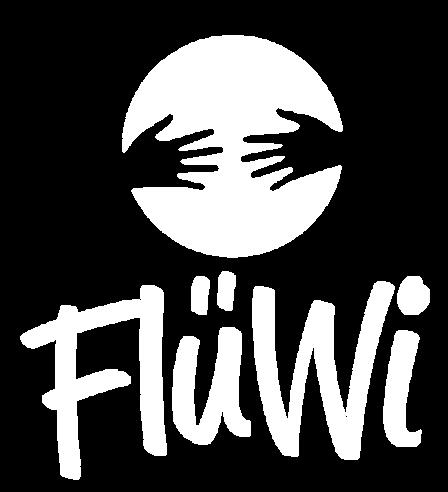 FlüWi Österreich